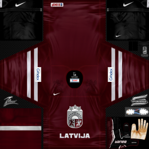 latvija.thumb.png.5fb822249f2d235d124f0c