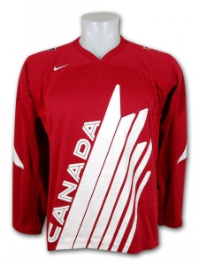 team-canada-iihf-swift-replica-alternate