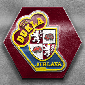 559974950fc0b_Dukla_Jihlava_.thumb.png.0