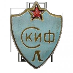 55afe0ac88f52____1949-1950-2.thumb.png.e