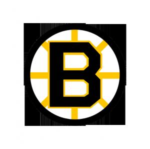 BostonBruins_50.thumb.png.81f1d5cc4559eb