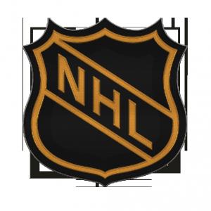 Logo_All_Stars_1949-1950-1.thumb.png.50d