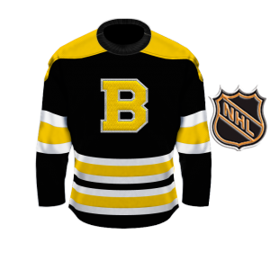 Torfs_Boston_Bruins_1949-1950_black.thum