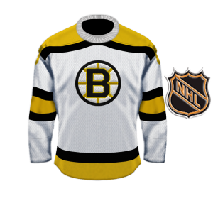 Torfs_Boston_Bruins_1949-1950_w.thumb.pn