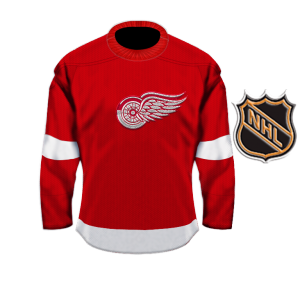 Torfs_Detroit_red_Wings_1949-1950_red.th