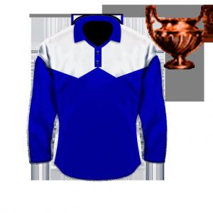 Torfs_Dinamo_Moscow_1949-1950_blue.thumb