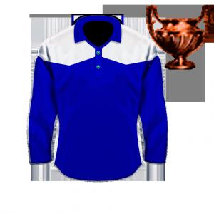 Torfs_Dinamo_Moscow_1949-1950_blue1.thum