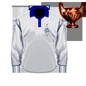 Torfs_Dinamo_Moscow_1949-1950_w.thumb.pn