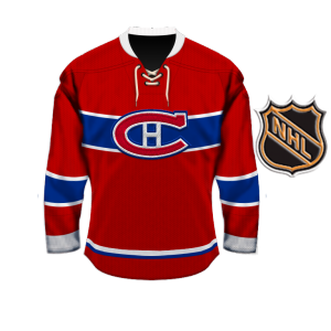 Torfs_Montreal_Canadiens_1949-1950_red.t