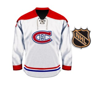 Torfs_Montreal_Canadiens_1949-1950w-1.th