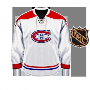 Torfs_Montreal_Canadiens_1949-1950w.thum