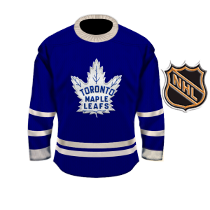 Torfs_Toronto_Maple_Leafs_1949-1950_blue