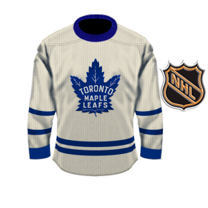 Torfs_Toronto_Maple_Leafs_1949-1950_w.th