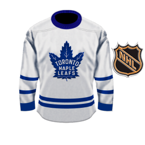 Torfs_Toronto_Maple_Leafs_1949-1950_w1.t