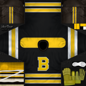 hottemp_v1_Boston_Bruins_1949-1950black.