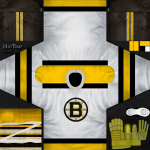 hottemp_v1_Boston_Bruins_1949-1950w.thum