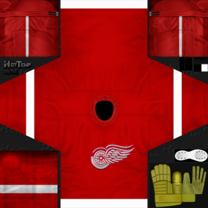 hottemp_v1_Detroit_Red_Wings_1949-1950re