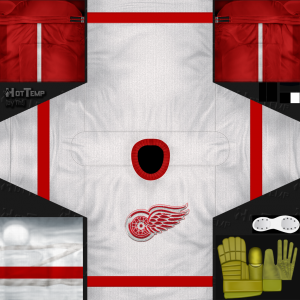 hottemp_v1_Detroit_Red_Wings_1949-1950w.