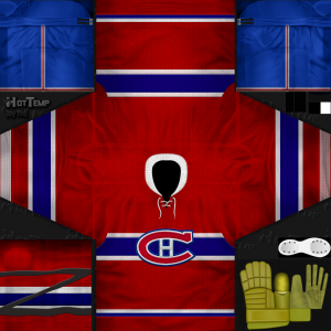 hottemp_v1_Montreal_Canadiens_1949-1950r