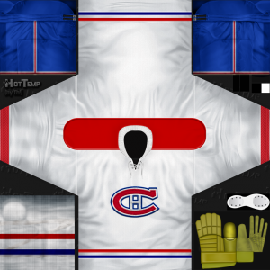 hottemp_v1_Montreal_Canadiens_1949-1950w