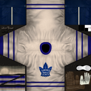 hottemp_v1_Toronto_Maple_Leafs_1949-1950