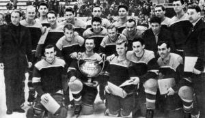 1962-63. ЦСКА-Чемпион СССР.jpg
