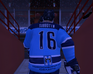 nhl2009_2015-08-27_13-59-17-53.thumb.png
