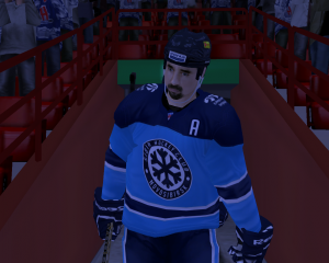 nhl2009_2015-08-27_13-59-20-53.thumb.png