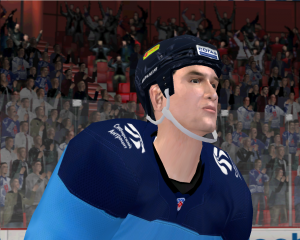 nhl2009_2015-08-27_13-59-26-58.thumb.png