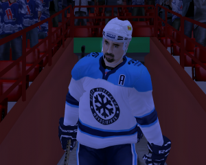 nhl2009_2015-08-27_14-00-12-87.thumb.png