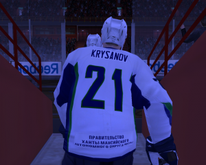nhl2009_2015-08-30_20-26-07-35.thumb.png