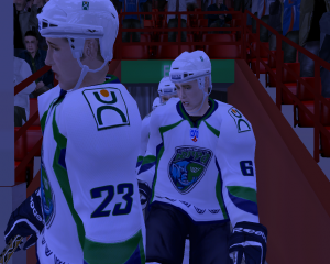 nhl2009_2015-08-30_20-26-11-65.thumb.png