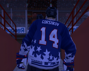 nhl2009_2015-08-30_22-35-41-56.thumb.png