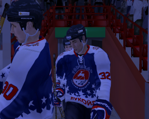 nhl2009_2015-08-30_22-35-46-00.thumb.png