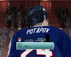 nhl2009_2015-08-30_22-35-51-79.thumb.png