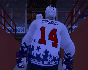 nhl2009_2015-08-30_22-36-27-83.thumb.png