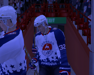 nhl2009_2015-08-30_22-36-32-48.thumb.png