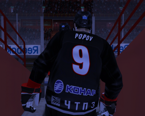 nhl2009_2015-08-31_13-14-22-15.thumb.png