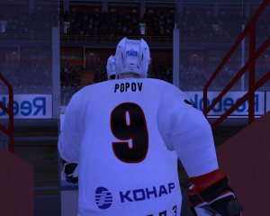 nhl2009_2015-08-31_13-15-06-41.thumb.png