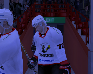 nhl2009_2015-08-31_13-15-10-21.thumb.png