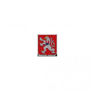 5602b5cd0dbe6___1947-1.thumb.png.c63c5e4