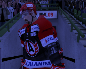 nhl2009_2015-11-16_06-50-28-58.thumb.png