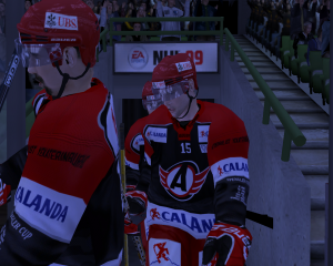 nhl2009_2015-11-16_06-50-29-40.thumb.png