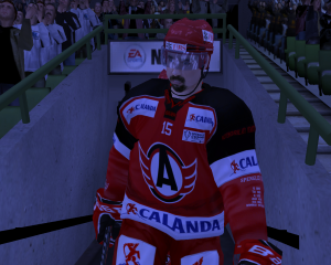 nhl2009_2015-11-16_06-51-14-29.thumb.png