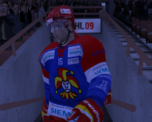 nhl2009_2015-11-16_06-55-19-61.thumb.png