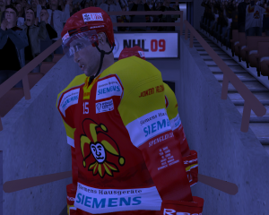 nhl2009_2015-11-16_06-56-00-12.thumb.png