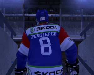 nhl2009_2015-11-16_07-14-56-96.thumb.png