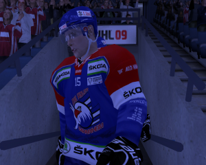 nhl2009_2015-11-16_07-14-59-85.thumb.png