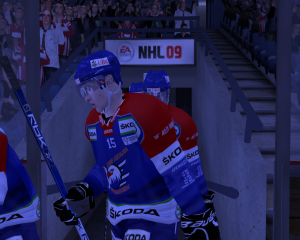 nhl2009_2015-11-16_07-15-01-49.thumb.png