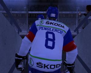 nhl2009_2015-11-16_07-15-40-39.thumb.png